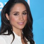 Manfaat Diet Semi Vegetarian Gaya Meghan Markle